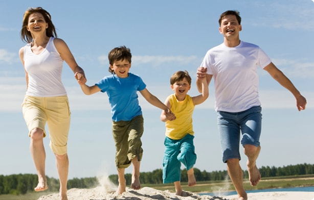 children-life-insurance, WealthhunterIndia
