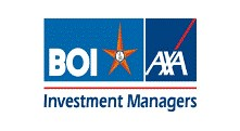 BOI AXA Mutual Fund our Mutual Fund Partner-wealthhunterindia