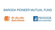 Baroda PioneerMutual Fund our Mutual Fund Partner-wealthhunterindia