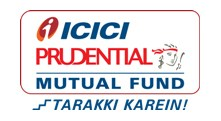 ICICI Prudential Mutual Fund our Mutual Fund Partner-wealthhunterindia