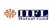 IIFL Mutual Fund our Mutual Fund Partner-wealthhunterindia