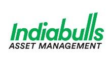 IndiaBulls Mutual Fund