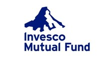 Invesco Mutual Fund our Mutual Fund Partner-wealthhunterindia