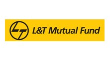 L&T Mutual Fund our Mutual Fund Partner-wealthhunterindia