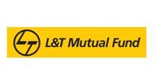 L&T Mutual Fund