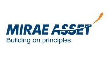 Mirae Asset Mutual Fund our Mutual Fund Partner-wealthhunterindia