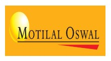 Motilal Oswal Mutual Fund our Mutual Fund Partner-wealthhunterindia