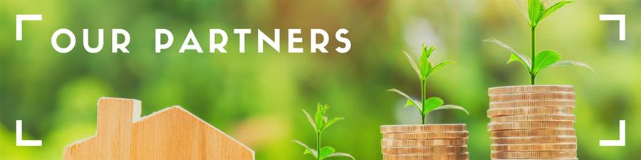 Our-Partners-WealthhunterIndia