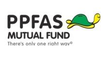 PPFAS Mutual Fund