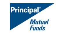 Principal Mutual Fund our Mutual Fund Partner wealthhunterindia