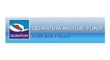 Quantam Mutual Fund