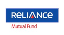 Reliance Mutual Fund our Mutual Fund Partner wesalthhunterindia