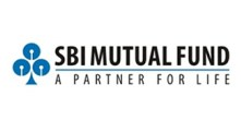 SBI Mutual Fund our Mutual Fund-partner wealthhunterindia, best mutual fund advisor, distributor and agent in india, invest online.