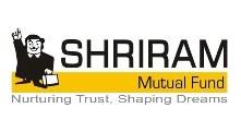 Sriram Mutual Fund