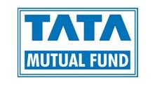 Tauras Mutual Fund