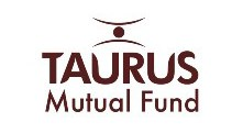 Tauras Mutual Fund our Mutual Fund partner wealthhunterindia