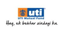 UTI Mutual Fund our Mutual Fund-partner wealthhunterindia