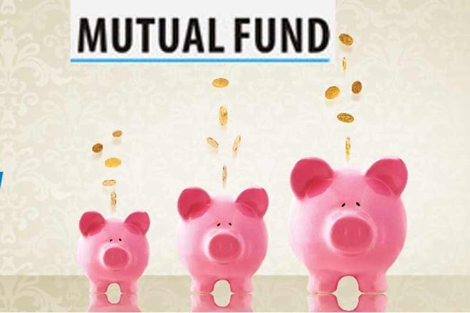 Mutual Fund | Mutual Fund Advisor Sahibabad, Ghaziabad | Mutual Fund Agent Sahibabad, Ghaziabad | Mutual Fund Distributor Sahibabad, Ghaziabad